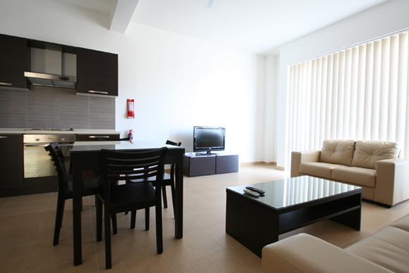 Alquiler de pisos en malta estudiar ingl s en malta - Compartir piso en malta ...