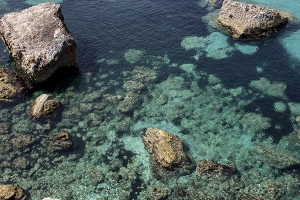 Playas_Malta